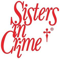 Sisters in CRIME: an association for female crime writers. They value librarians; have a library liaison position on their board, attend every ALA conference, and encourage librarian memberships.