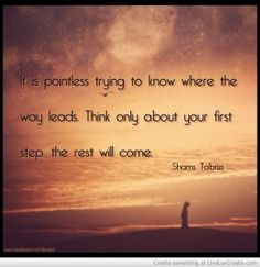shams tabrizi quotes - Google Search
