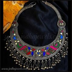 Hasli Afsana Antique Jewellery, Antique Rings, Bangles, Antiques, Pendant, Jewelry, Fashion, Ancient Jewelry, Bracelets