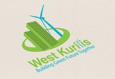 logo West Global