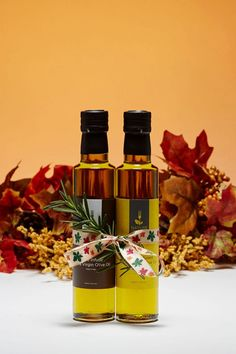 Check out our Thanksgiving Gourmet Package $39.13