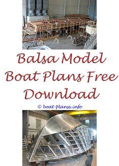 ark boat build designs buoyancy boat building norse boat building