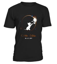 """# Cat Solar Eclipse Summer August 21 2017 T-Shirt .  Special Offer, not available in shops      Comes in a variety of styles and colours      Buy yours now before it is too late!      Secured payment via Visa / Mastercard / Amex / PayPal      How to place an order            Choose the model from the drop-down menu      Click on """"Buy it now""""      Choose the size and the quantity      Add your delivery address and bank details      And that's it!      Tags: Do you want to Catch the Historic…"""