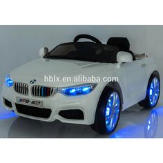 R C Child Electric Car Can Sit Four Wheels Remote Controller Baby