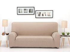 ΕΛΑΣΤΙΚΑ ΚΑΛΥΜΑΤΑ ΣΑΛΟΝΙΟΥ - KalogirouHome Toronto, Couch, Furniture, Home Decor, Ideas, Products, Ikea Sofa, Filing Cabinets, Settee