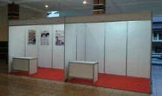 Jual dan sewa partisi pameran   http://partisipameranulfa1.blogspot.com/