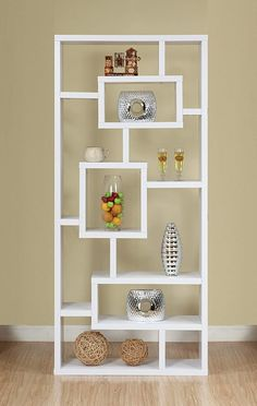 Open back bookcase. Kartell Bookcase Antique White Bookcase White Open Back Bookcase. Kartell Bookcase Antique White Bookcase White Open Back Bookcase. Smart Guide Home Design. Diy Bookshelf Design, Modern Bookshelf, Open Bookcase, Bookshelves, Bookcase White, Bookshelf Ideas, Shelf Furniture, Home Office Furniture, White Furniture