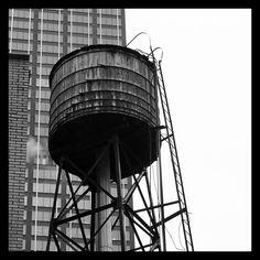 NYC 004 - the box Carlalberto Amadori