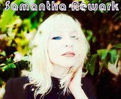 "Interview with Original Jem-Girl, Samantha Newark, the Voice of Jem on 'Jem & the Holograms' -- Singer, actress/voice actress Samantha Newark tells all about her days on ""Jem & The Holograms"""