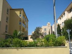 Holiday apartment for rent in Cala Ratjada, Mallorca, Spain