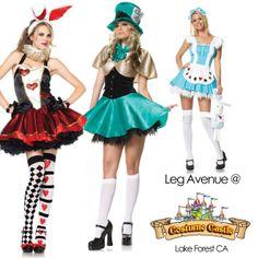 sc 1 st  Pinterest & Gypsy Esmeralda costume | Costura | Pinterest | Esmeralda costume