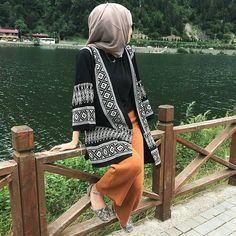 See this Instagram photo by @dope_hijab • 359 likes