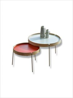 tables_basses_tray_naver_collection_bois_blanc_orange_zeeloft_1