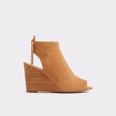 Fabiolla Wedge Sandals | Women's Sandals | ALDOShoes.com