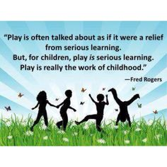 Open & expand their beautiful little minds. Encourage daily physical activity!