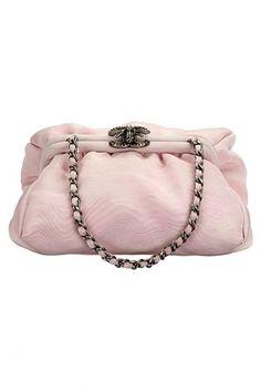 Chanel  pink Weddbook. Com Chanel Purse, Chanel Handbags, Purses And  Handbags, 8a9ca655ed
