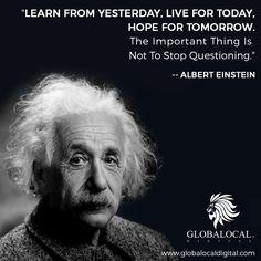 Keep Your Employees Motivated All The Time.  https://www.globalocaldigital.com/  #EmployeeMotivation #BusinessTips #GlobaLocalDigital #GLD