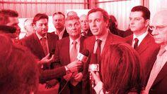 """ΦΕΒ. 2009: Πανηγυρισμοί… στο Διακοπτό """"Στερνή μου γνώση…"""" στην Αιγείρα! Ερώτηση Βουλευτών του ΠΑ.ΣΟ.Κ. Αχαΐας"""