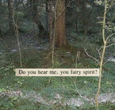 Forest Fairy, Fairy Land, Fairy Tales, Green Chakra, Cornish Pixie, Besties, Goth Kids, Forest Cottage, Dark Fairytale