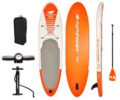 Sup Stand Up Paddle, Sup Paddle, Sup Surf, Best Inflatable Paddle Board, Inflatable Sup, Best Paddle Boards, Sup Boards, Sup Accessories, Deporte