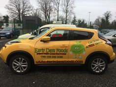 Home Early Days Foods provides a wide range of healhty meals for preschools, nurserys and all child care facilitys across the entire island of Ireland Nursery School, Delicious Meals, Childcare, Kids Meals, Charts, Catering, Ireland, Spice, Preschool