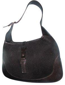f7e837c14759 Shop Handbags in Vintage-Junktion's closet on Tradesy