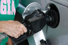 Predicting the Pump: How Much Will We Be Paying for Gas in 2018?      Fueling prices and average economy aren't exactly the sexiest of automotive topics, but they are the two that will probably influence your life the most directly in the coming year. Expensive gas thrusted countless Americans into economy cars during the early 1980s and 2000s, so any advanced warning would be useful to those considering a ……