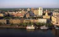 What to do in Savannah, Georgia | Tourism & Travel Information