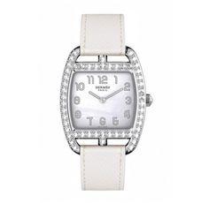 Hermes Cape Cod - Hermes - Timepieces - $11,150
