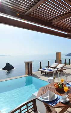 Emmy DE * CHC Sea Side Resort & Spa in Agia Pelagia, Heraklion