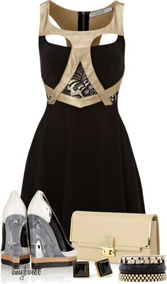 """""""Red Carpet Lanvin Shoes Contest"""" by amybwebb on Polyvore"""