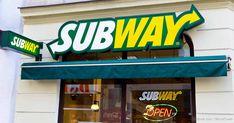 A estas alturas ya puede haber escuchado las noticias impactantes: Las pruebas revelan que el pollo de Subway puede contener sólo 50 % de pollo y el resto es relleno.