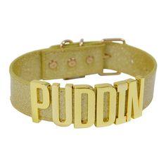 Original Puddin Choker - Harley Quinn