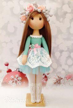 Waldorf Dolls, Diy Doll, Cute Dolls, Le Jolie, Hello Dolly, Pasta Flexible, Soft Dolls, Fabric Dolls, Baby Dolls