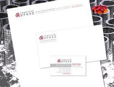 Arculat - Referenciák - Reményhal Grafikai Stúdió