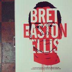 Bret Easton Ellis (s...