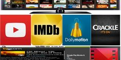 http://sizzlingapps.com/2015/03/best-android-ios-apps-online-movie-tv-shows-streaming/  #free #music   best free entertaining music apps to opt in leisure
