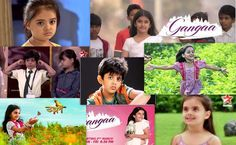 5 Lovely Child Artists Who Are Creating A Buzz In Small Screen This Year
