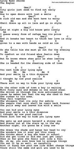 flirting vs cheating 101 ways to flirt people lyrics chords lyrics