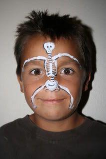 skelet 2