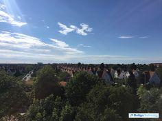 Lyshøjgårdsvej 101, 4. 3., 2500 Valby - Nyrenoveret 2v ejerbolig med et fantastisk lysindfald og udsigt #ejerlejlighed #ejerbolig #valby #selvsalg #boligsalg #boligdk