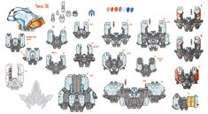 Design sketches for the Stars in Shadow game project. The Yoral are relative newcomers on the galactic stage. Stars in Shadow: Yoral Design Thumbnails Alien Concept Art, Spaceship Concept, Spaceship Design, Top Down Game, Thumbnail Design, Android Art, 2d Game Art, Planes, Space Cowboys