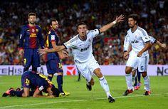 10 Soccer Live Ideas Soccer Barcelona Vs Real Madrid Live Tv Streaming