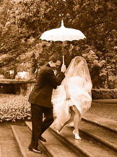 結婚式会場に「遊園地」を選ぶ4つのメリット【テーマパークウェディング】   結婚式準備ブログ   オリジナルウェディングをプロデュース Brideal ブライディール