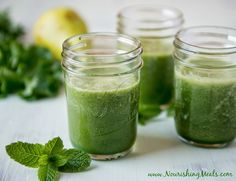 3 Cannabis Smoothie Recipes To Give Your Body A Healthy Boost. I Must Try!