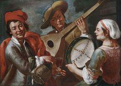 Giuseppe Bonito Concertino - Giuseppe Bonito - Wikipedia, the free encyclopedia