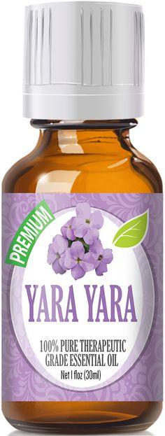 Yara Yara