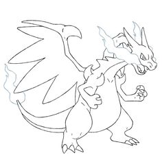 Pokemon Xy Coloring Pages . Pokemon Xy Coloring Pages . Pokemon Fletchling Coloring Pages – From the Thousand Photographs On Pokemon Coloring Sheets, Cartoon Coloring Pages, Coloring Pages To Print, Free Printable Coloring Pages, Coloring Book Pages, Coloring Pages For Kids, Adult Coloring, Egg Coloring, Coloring Worksheets