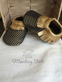 Monkey Feet Usa