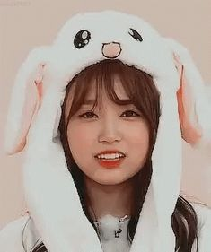 The perfect Nako Izone Animated GIF for your conversation. Discover and Share the best GIFs on Tenor. Mamamoo, Snsd, Kpop Girl Groups, Kpop Girls, My Girl, Cool Girl, Red Velvet, Secret Song, Japanese Girl Group